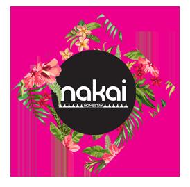 nakai-logo