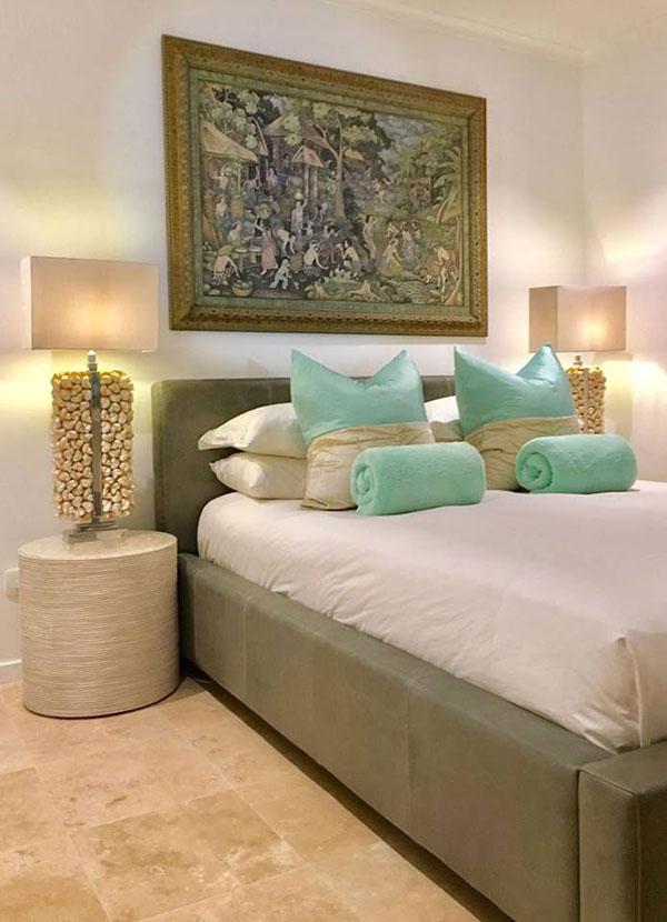 Nusa Bedroom