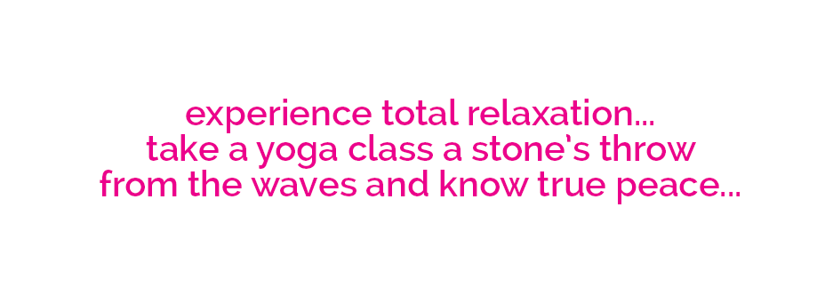 headline-yoga